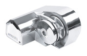 Muir HR900 Compact Horizontal Stainless Winch