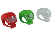 Emergency LED Navigation Lights