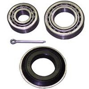 Wheel Bearing Kit Ford Sl 2 Piece Seal