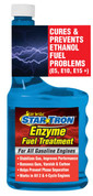 Startron Fuel Additives