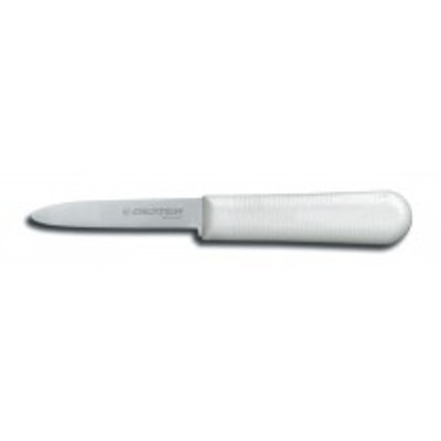 "Dexter Russell Sani-Safe 3"" Clam Knife 10813 S127"