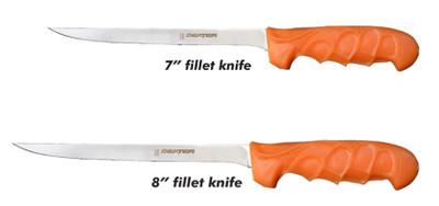 Dexter Russell UR-Cut Mahi Mahi Fillet Set VB3979