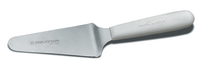 "S174 Dexter 4 1/2"" x 2 1/4"" Pie knife"