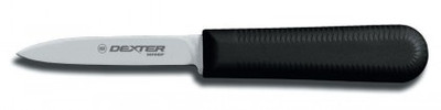 SG104 Dexter Russell 3 1/4 inch cooks style parer