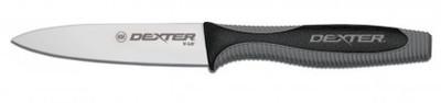 """V105 Dexter 3 1/3"""" Paring knife with V-Low handle"""