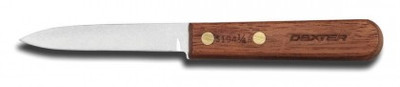 S194 1/4 Dexter Russell 3 1/4 in Traditional Paring Knife