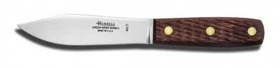 4215 Dexter Green River Hunting/Fish Knife