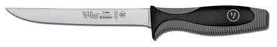 V136F Dexter V-lo 6 inch Flexible narrow boning knife