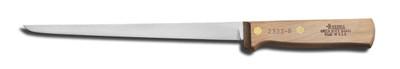 2333-8 Dexter Traditional 8 inch fillet knife