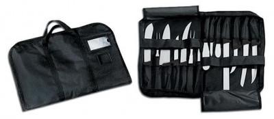 Dexter iCut-PRO 14 pc. Cutlery Case (20205)