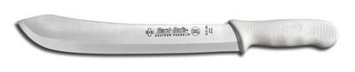 S112-12H Dexter Sani-Safe 12 inch fish splitte
