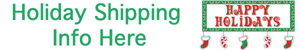 holiday-shipping.jpg