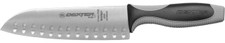 """V144-7 Dexter Russell 7"""" Duo-Edge Santoku with VLow Handle"""