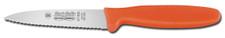 "S105SC Dexter Sani-Safe 3 1/2"" net, twine, line knife"