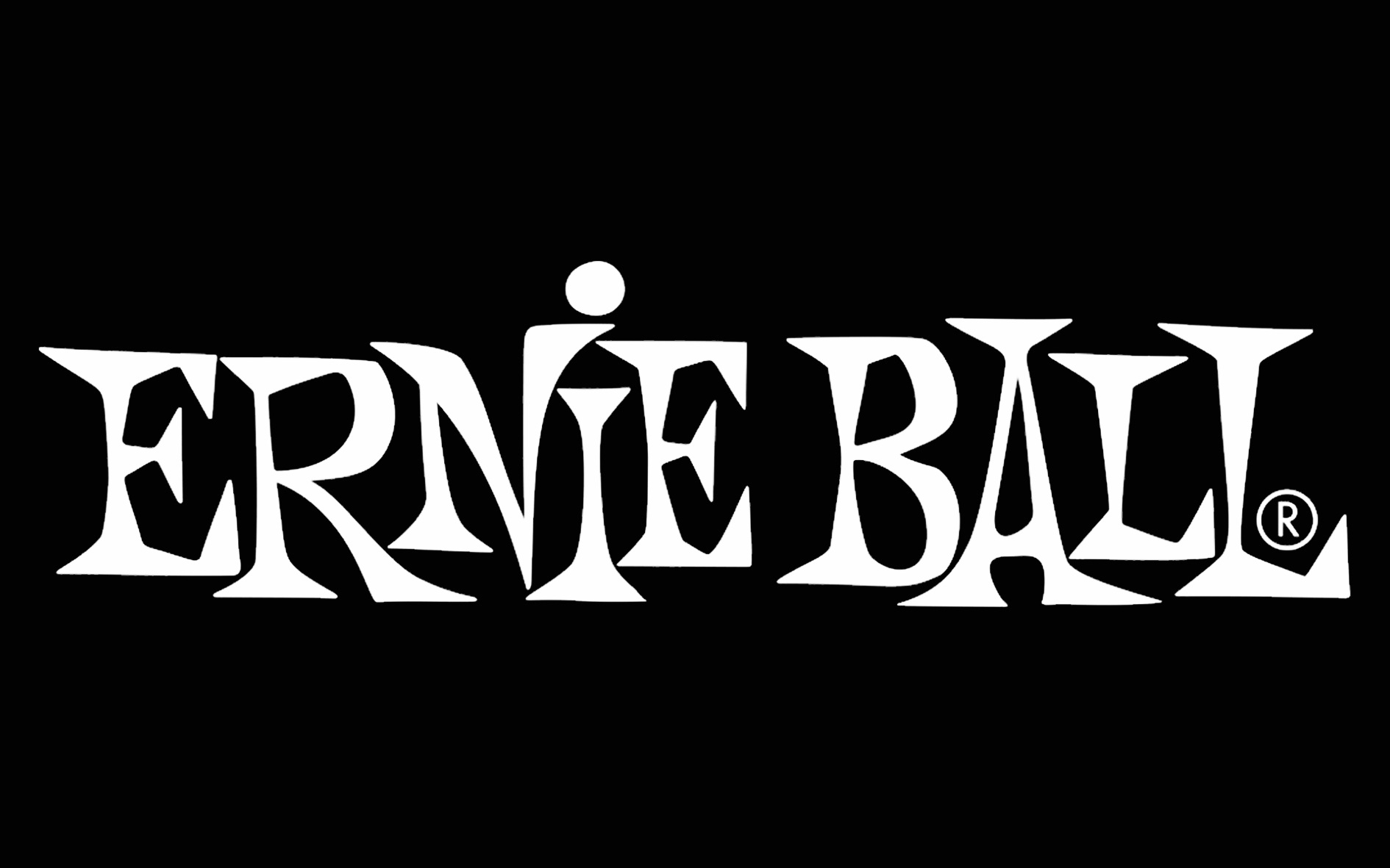 Ernie Ball