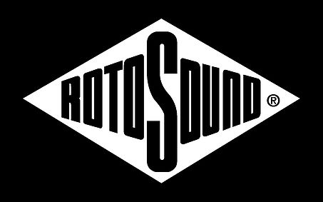 Rotosound