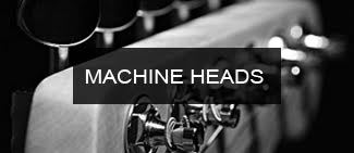 Machine Heads