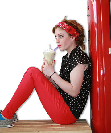 leah-sitting-drinking-malt-3.jpg