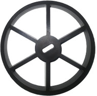 Wheel for Model 446 Dispenser