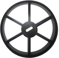Wheel for Model 446 Dispenser