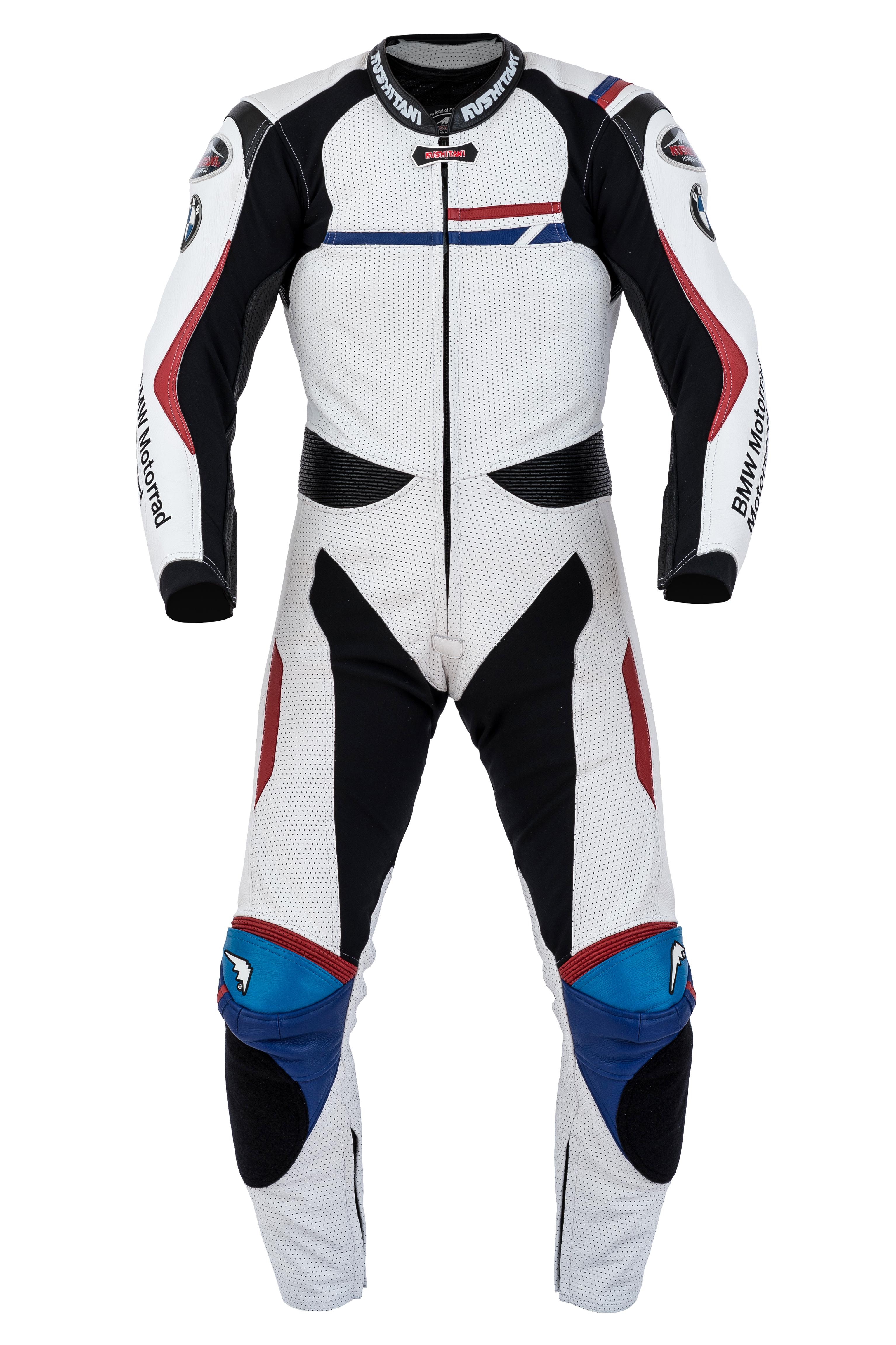 motorsport digishopping clothing bmw heather medium gray