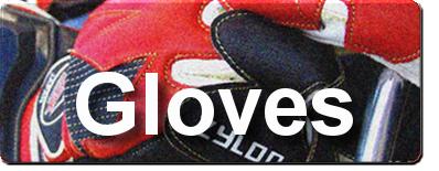 gloves_BANNER.jpg