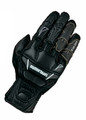 Kushitani K5149 GPS Gloves air