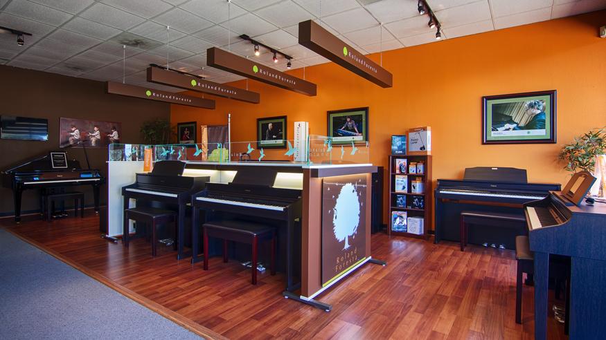 showroom-sm.jpg