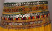 Kuchi Belt FB 7