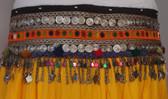 Kuchi Belt FB 8