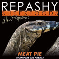 Repashy Meat Pie