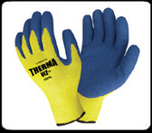 Therma-Vis Gloves 12ct pack - Large