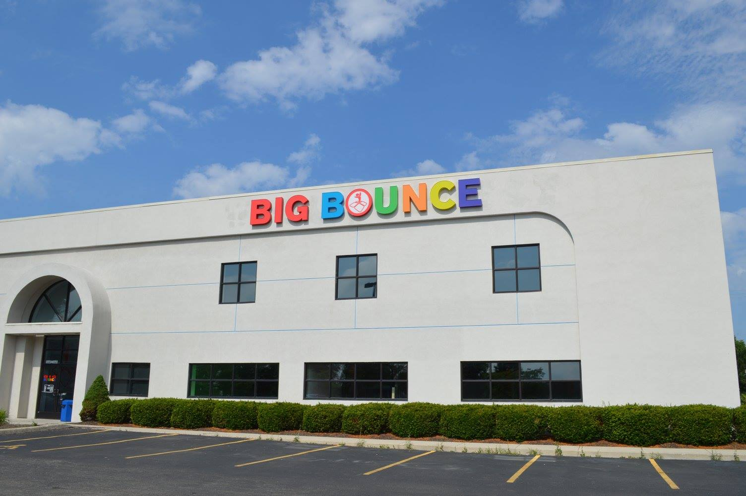 big-bounce-building.jpg