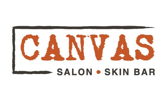 canvas-logo.jpg