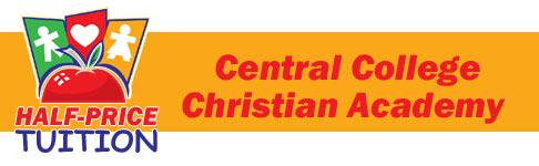 central-college-banner.jpg