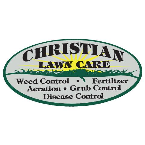 christian-lawn-care-logo.jpg