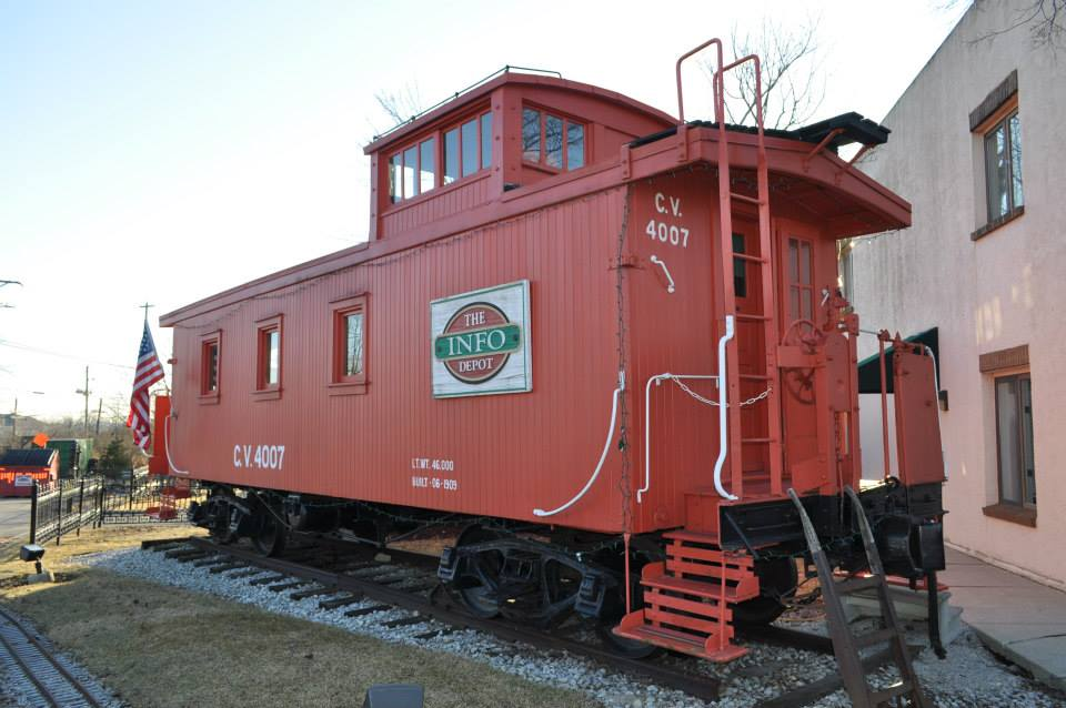 depot-caboose.jpg