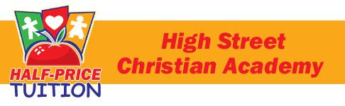 high-streetl-banner.jpg