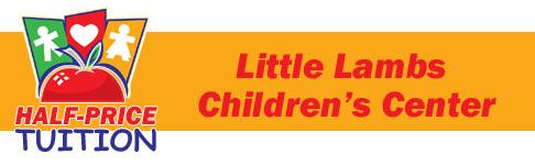little-lambs-banner.jpg