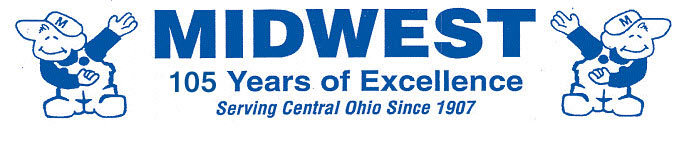 midwest-105-years-of-excell.jpg
