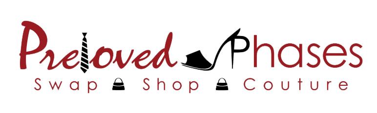 preloved-phases-logo.jpg