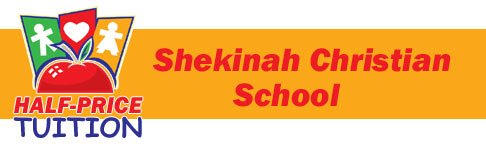 shekinah-banner.jpg