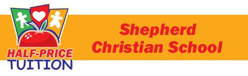 shepherd-school-banner.jpg
