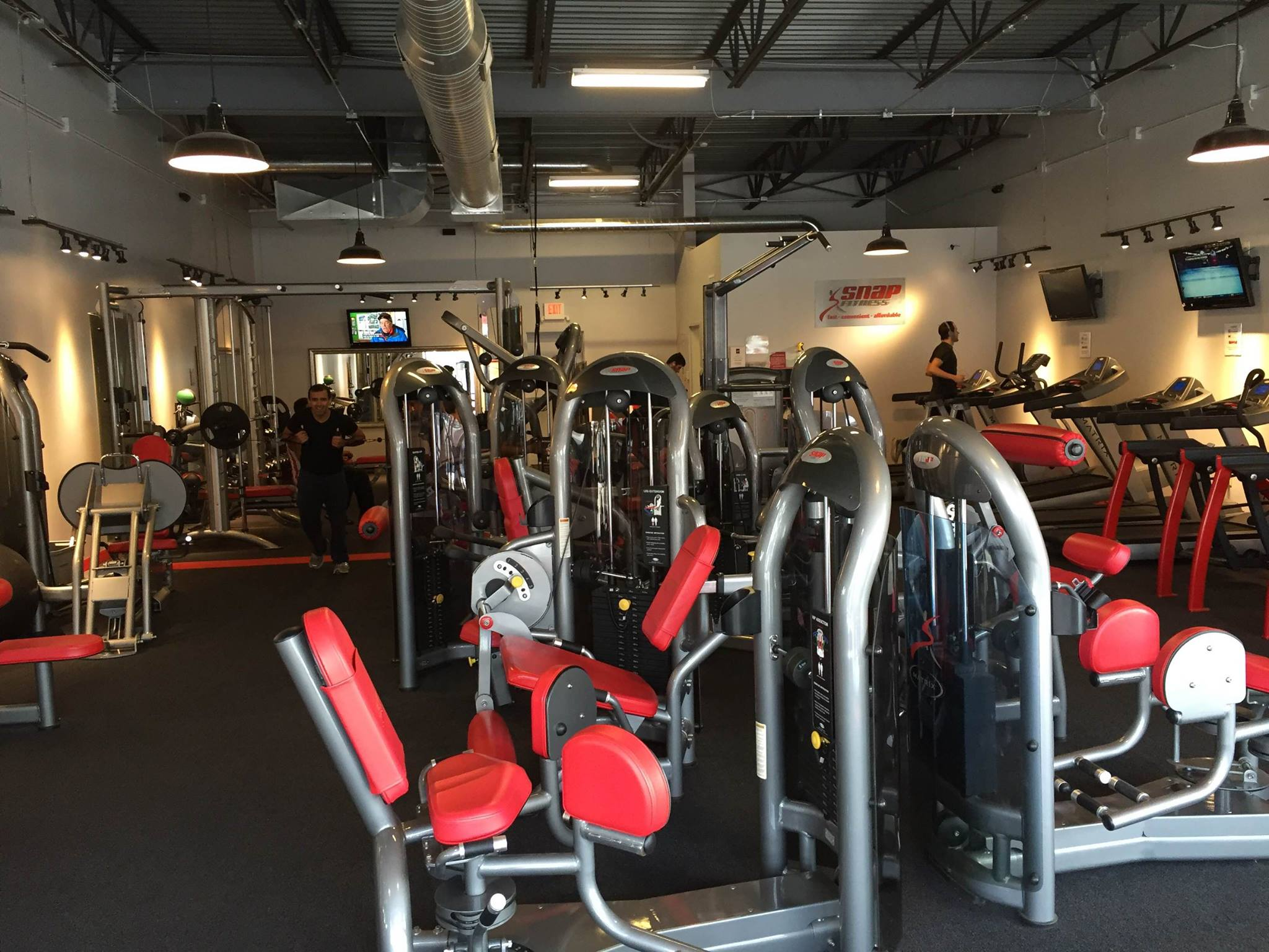 snap-fitness-clintonville.jpg