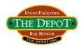 The Depot 2 Hour Weekend Rental
