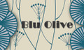 $20 for Blu Olive Food Truck