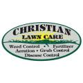 $500 Christian Lawn Care Certificate