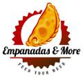 Two Empanada Combo Meals