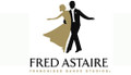 $50 Fred Astaire Dance Studio - 2 Private Ballroom Lesson & 1 Group Lesson