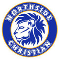 Northside Christian School 9th-11th Tuition for 2017-2018